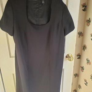 Lisabeth by Liz Taylor Dress Size 14